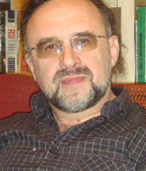 Іван Пришляк